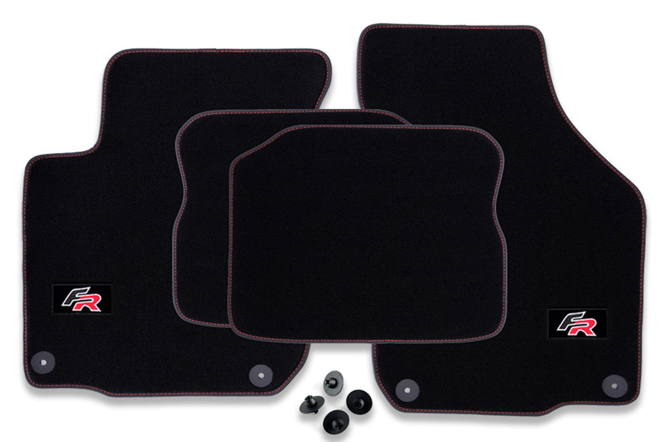tapis de sol tapis de sol pour voiture moderne design. Black Bedroom Furniture Sets. Home Design Ideas