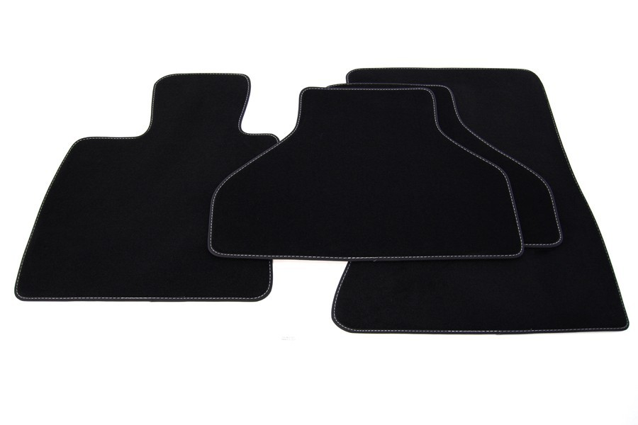 Top 28 Floor Mats X5 Bmw X5 E70 All Weather Rubber