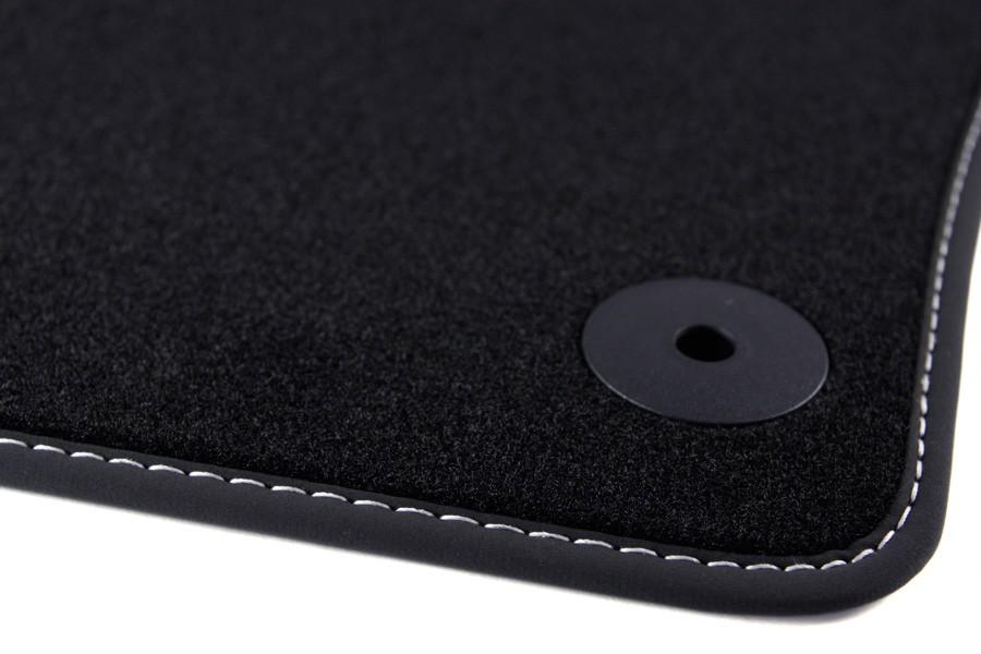 exclusive tapis de sol de voitures pour audi a3 8p 8pa. Black Bedroom Furniture Sets. Home Design Ideas