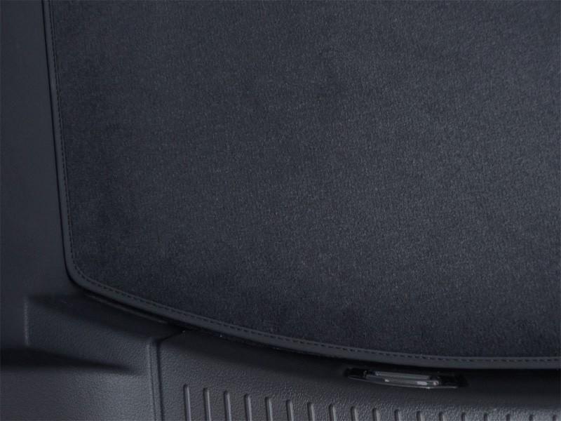 tapis de coffre r versible vw touran 2003 2015 tapis de. Black Bedroom Furniture Sets. Home Design Ideas