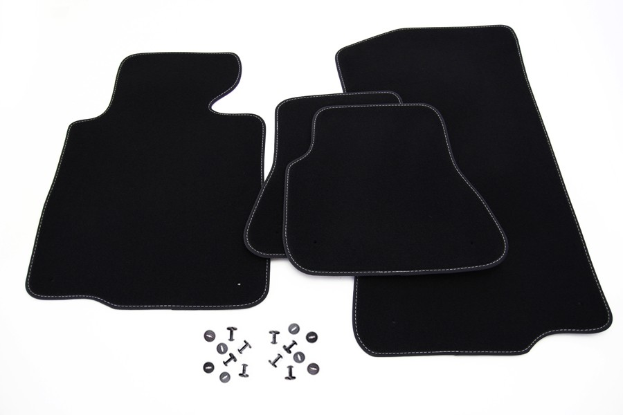 exclusive tapis de sol de voitures pour bmw e46 s rie 3 cabriolet ann e 2000 2007 tapis de. Black Bedroom Furniture Sets. Home Design Ideas
