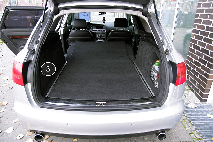 3 pi ces tapis de sol de voitures du coffre pour bmw x5. Black Bedroom Furniture Sets. Home Design Ideas