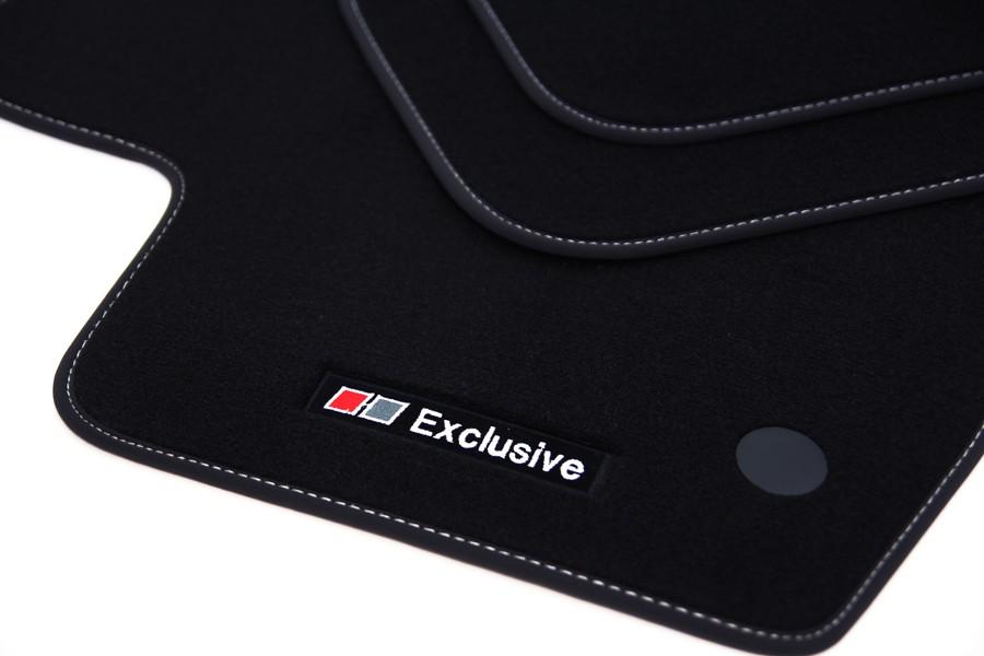 exclusive tapis de sol de voitures pour dacia lodgy 2012 tapis de voiture pour dacia. Black Bedroom Furniture Sets. Home Design Ideas