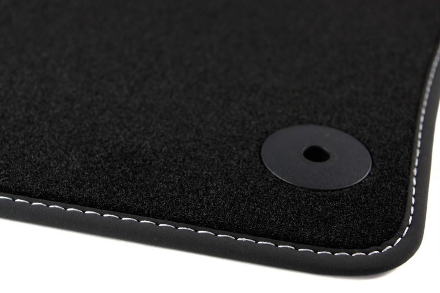 exclusive tapis de sol de voitures pour audi a3 8v sportback sedan ann e 2013 tapis de voiture. Black Bedroom Furniture Sets. Home Design Ideas