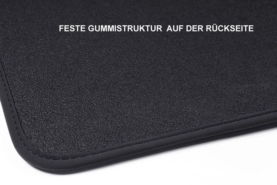 Edition Tapis De Sol De Voitures De Voiture Pour Audi S Line S6 A6 4g C7 Tapis De Voiture