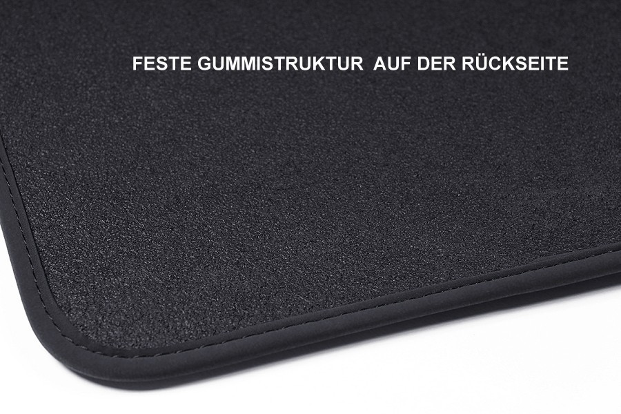 tappetini per audi s line rs q3 audi q3 anno 2011 tappetini per audi edition line. Black Bedroom Furniture Sets. Home Design Ideas