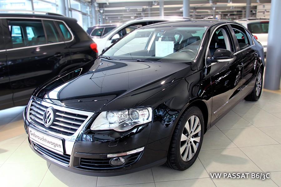 2014 Volkswagen Passat Consumer Reviews  Carscom