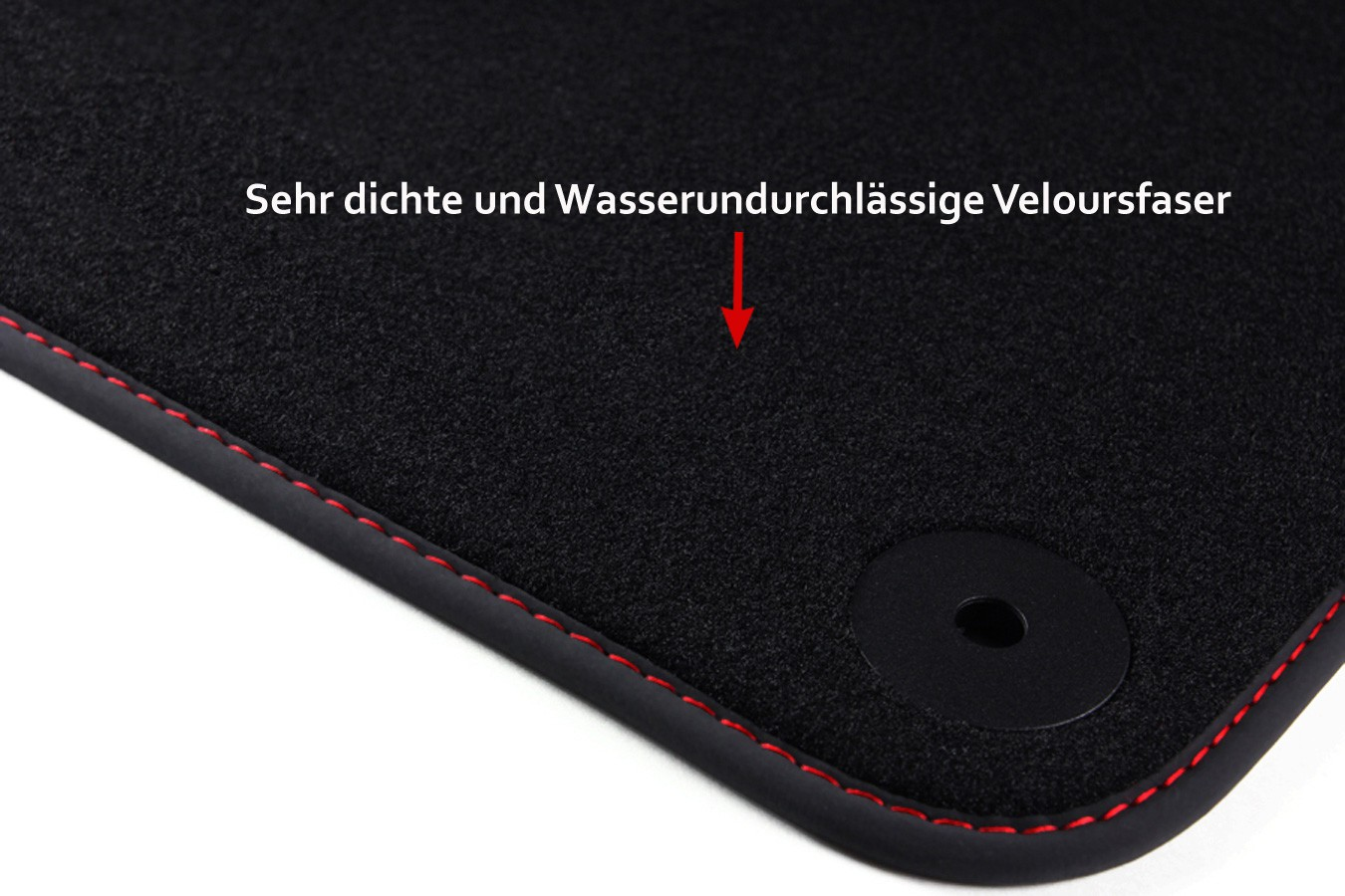 tapis de sol de voitures hiver set seat exeo 2009 2013 tapis de voiture pour seat tapis de sol. Black Bedroom Furniture Sets. Home Design Ideas