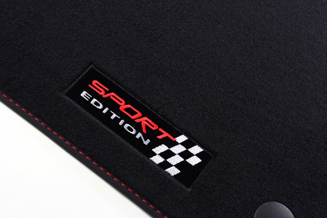sport tapis de sol de voitures pour mazda 3 ann e 2013 tapis de voiture pour mazda. Black Bedroom Furniture Sets. Home Design Ideas